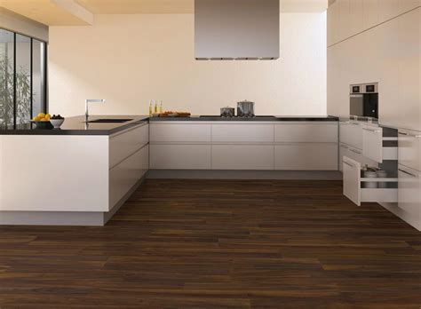 Cheap Flooring Options For Your Homeowners Color Trends 2014 Home Decor Anc Remedy For Coughing Rustic Elegant Paper Mache Ideas New York Style Mobile Homes Sale In Missouri Pearson Funeral Obituaries