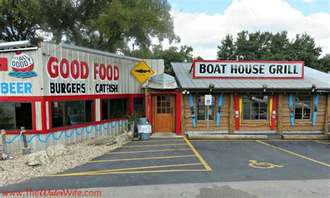 Boat House Grill In Austin by 10 Best Lake Travis Austin Tx Images On Pinterest