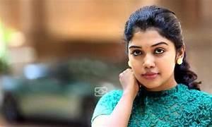 Bigg Boss Tamil Vote Online Season 2 (2018) Contestants ...