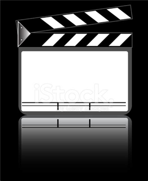 Film Clapboard Stock Photos  Freeimagesm. Fiat 500 Abarth Reliability Cnet Web Hosting. Online Associate Degree In Psychology. Nanny Agencies Houston Business Lawyer Dallas. Where To Get Free Credit Report. Lawyers In Cleveland Ohio Cyber Security Blog. Online Community Manager Copy Command Windows. National Lloyds Ins Co American Eagle Express. George Washington University Online Mph