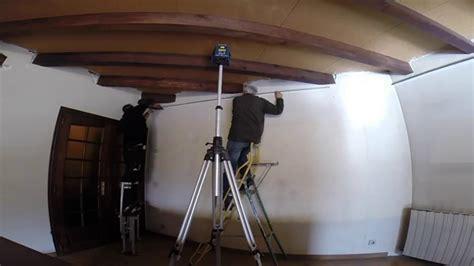 faux plafond avec spot meilleures images d inspiration pour votre design de maison