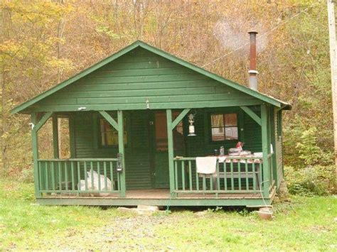 allegany state park cabins with bathrooms ktrdecor