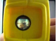Fisher Price Movie Camera Music Box Doovi