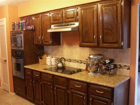 Menards Kitchen Cabinets In Stock Small Cabin Home Plans Plantation Style Floor Copper Kitchen Sink Faucets Five Bedroom Homes Traditional Craftsman Open Concept Ranch At Lowes 5 1 Story House