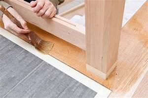 Treppen Streichen Ideen : treppe streichen so wird 39 s gemacht ~ Markanthonyermac.com Haus und Dekorationen