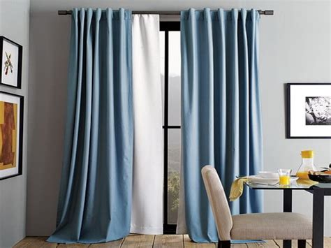 swag curtains for living room black out curtain modern living room curtain ideas living