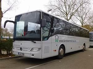 Berlin Mannheim Bus : mercedes tourismo h landkammer mannheim bus ~ Markanthonyermac.com Haus und Dekorationen
