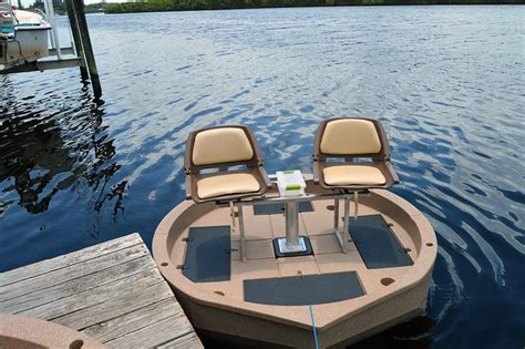 Two Man Boat by 2 Man Boats For Sale With Minn Kota Trolling Motor