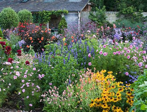 Best Images About Garden.inspiration On Pinterest