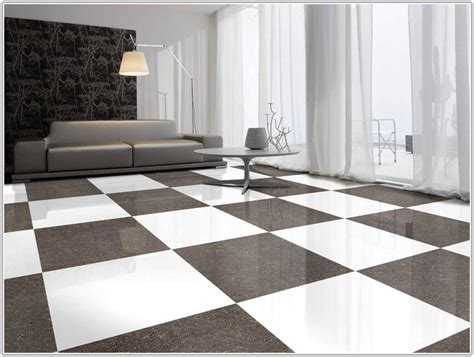 Home Tiles : Home Tiles Design India-homemade Ftempo