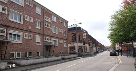 photo 224 villeneuve d ascq 59491 villeneuve d ascq 132196 communes