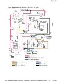 stx38 wiring diagram wiring diagrams wiring diagrams