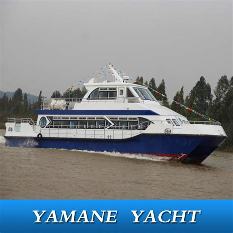 Catamaran Luxury Ferry by List Manufacturers Of Catamarans Ferry For Sale Buy
