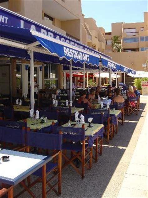 la brasserie du port bormes les mimosas restaurant avis num 233 ro de t 233 l 233 phone photos