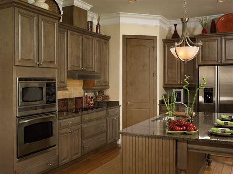 maple moss kit kitchen cabinets from wellborn forest wellborn forest