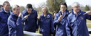Hillary Clinton on Japan: Slip or Slap? - Japan Real Time ...