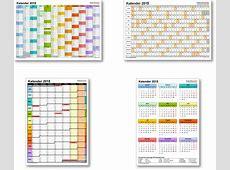 Wöchentlicher Kalenderdruck – bilder19