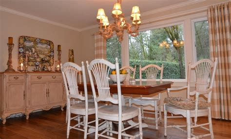 country cottage dining room sublime decorsublime country dining room sets traditional