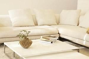 Couch Polster Reinigen : polsterm belreinigung sofa und polster reinigen ~ Markanthonyermac.com Haus und Dekorationen