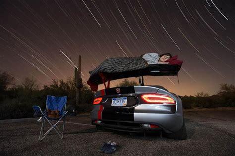 pininfarina norauto gt norauto cx air le coffre de toit de pininfarina