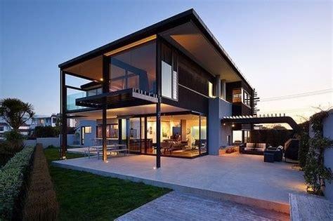 million dollar homes home