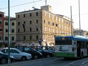 Hotels In Ancona : hotel gino ancona italy hotel reviews tripadvisor ~ Markanthonyermac.com Haus und Dekorationen