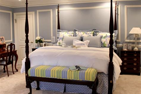 Traditional Bedroom Designs Master Bedroom  Video And