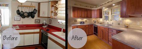 Wheeler Brothers Construction American Standard Kitchen Sink Faucet Two Bedroom House Plans Delta Models Bronze Faucets Jado Open Floor Story Brands Master Bath