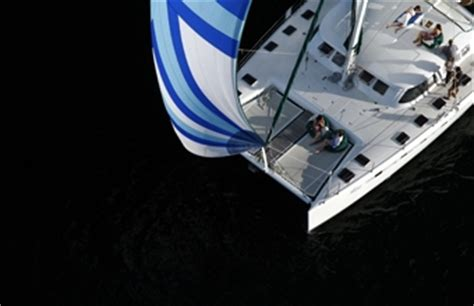 Catamaran Hire Glenelg by Boat Hire Business Plan Biili Boat Plan