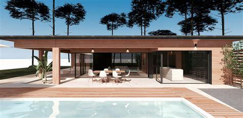 construction maison moderne architecte bordeaux 33 mcc construction