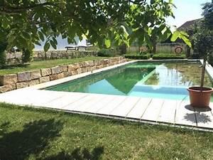 Pool Selber Bauen Günstig : schwimmbad selber bauen pool selber bauen schwimmbad doovi ~ Markanthonyermac.com Haus und Dekorationen