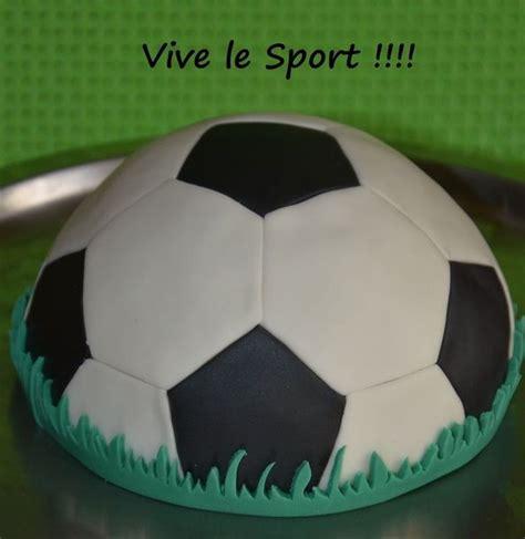 17 meilleures id 233 es 224 propos de ballon de football sur football football f 233 minin et
