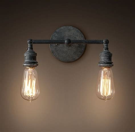 336 best wall sconce images on