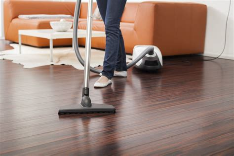 hardwood floor cleaning archives signature hardwood floors signature hardwood floors