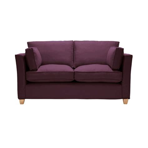 small sectional sofa big lots s3net sectional sofas