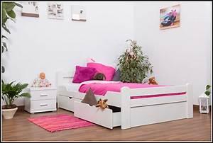 1 20 Bett : bett 1 20 breit weis download page beste wohnideen galerie ~ Markanthonyermac.com Haus und Dekorationen