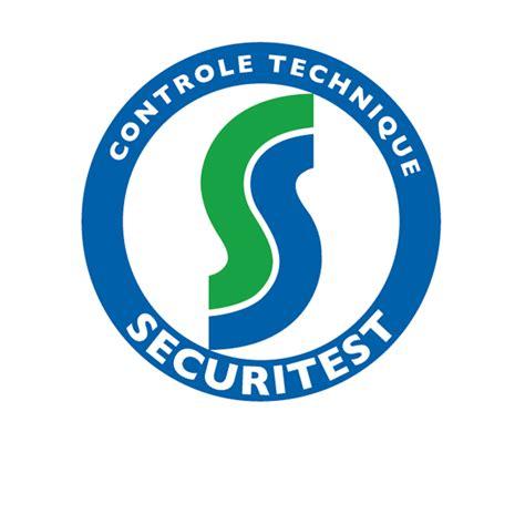 securitest teknik mont martin adresse horaires