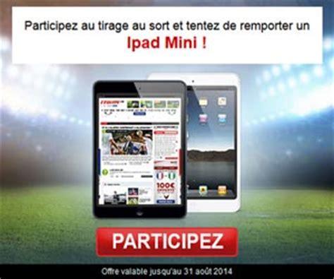 jeu gratuit plus lequipe fr enceinte bowers wilkins a5 airplay 224 gagner maxibonsplans 174