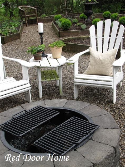 39 Diy Backyard Fire Pit Ideas You Can Build. Cool Gaming Desks. Computer Desk Modern. Corner Desk With Chair. Staples Corner Desk. Curved Writing Desk. Costco Kitchen Table. Loft Beds For Teens With Desk. Nih It Help Desk