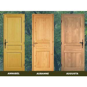 porte d interieur chene massif portes d int 233 rieurs comparer les prix sur choozen fr publicit 233