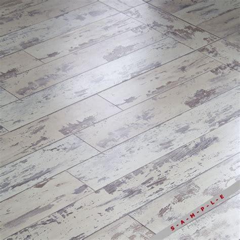 vinyl flooring basement moisture noah morton