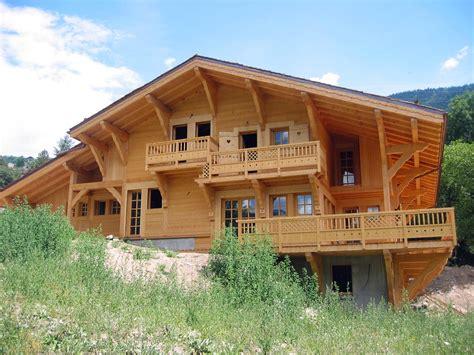 sabaudia charpente savoie 73 construction maisons ossature bois savoie 73 constructeur ossature bois