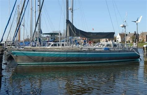Zeilboot Aluminium by 326 Best Aluminium Zeilboot Images On Pinterest Boating