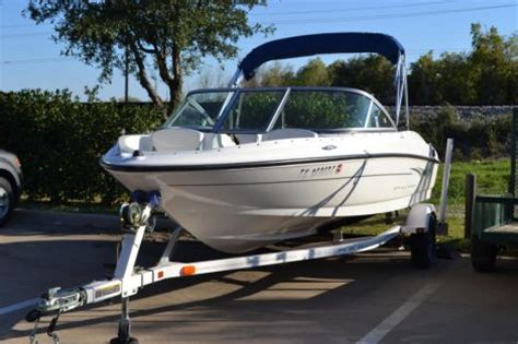 Boat Props Austin Tx by Bayliner Boats For Sale Texas Traditional Wooden Boat
