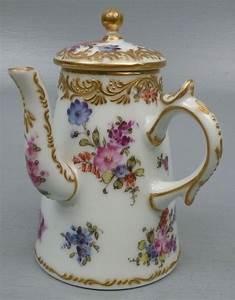 Porzellan Und Keramik : paris porcelain porzellan und keramik pinterest kaffeekanne porzellan und teekanne ~ Markanthonyermac.com Haus und Dekorationen