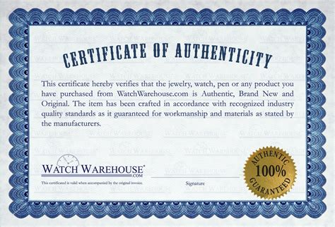 Authentic, Brand New Watches In Their Original Box With. Check Register Template Excel 2007. Resume Examples For College Graduates Template. Where Can I Buy A Family Tree Chart Template. Social Media Trends 2018 Template. Sell Car Bill Of Sale Template. Pilgrim Girl Clip Art. Work Cited Page Mla Template. Vet Tech Cover Letters Template
