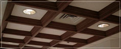 specialty ceiling grid suspension systems pa nj md va