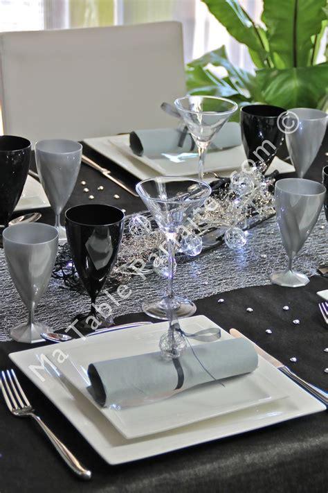 les 25 meilleures id 233 es concernant centre de table noirs sur d 233 corations de mariage