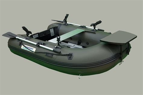 Inflatable Boat In Shop by Zodiac Boats Deals On 1001 Blocks