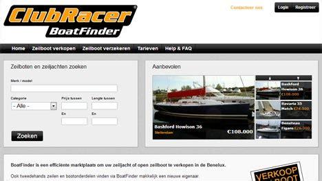 Boot Kopen Italie by Nieuwe Website Voor Verkoop Van Boten